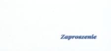 Prezentacja książek Elli Porawskiej i Łukasza Porawskiego oraz konferencja prasowa [Zaproszenie]
