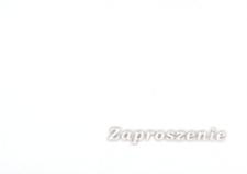 Otwarcie wystawy prac Andrzeja Niziołka [Zaproszenie]
