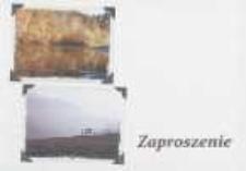 Różne oblicza piękna [Zaproszenie] : otwarcie wystawy fotografii Janiny Kiper i Anny Zimki
