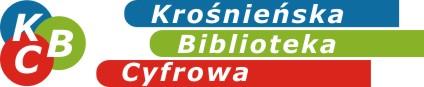 Krosnienska Biblioteka Cyfrowa